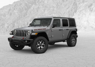 JL-Rubicon-Sting-Gray-Front