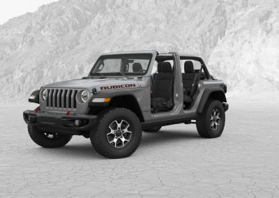 JL-Rubicon-Sting-Gray-Front-Bare