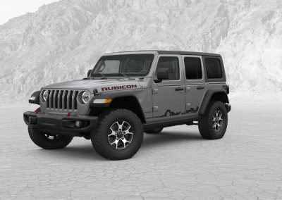 JL-Rubicon-Sting-Gray-Front-Decal